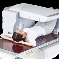 骨密度測定装置(ALPHYS LS)